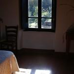 Morning light - Master bedroom